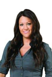 Melissa Plock