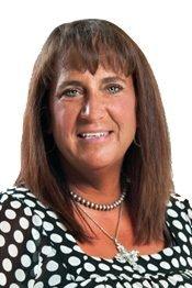 Wendy Olson