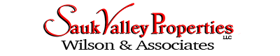 Sauk Valley Properties