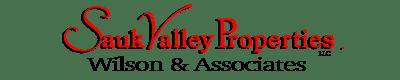 Sauk Valley Properties